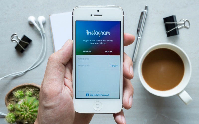 Best Ways To Grow Your Instagram Account and Followers