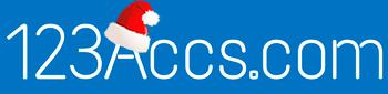 123accs.com