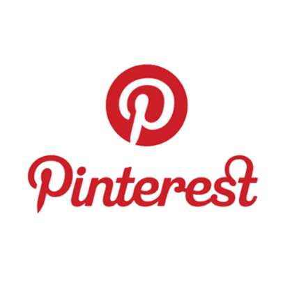pinterest accounts
