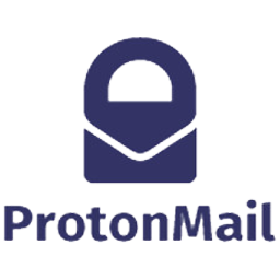protonmail-email-accounts