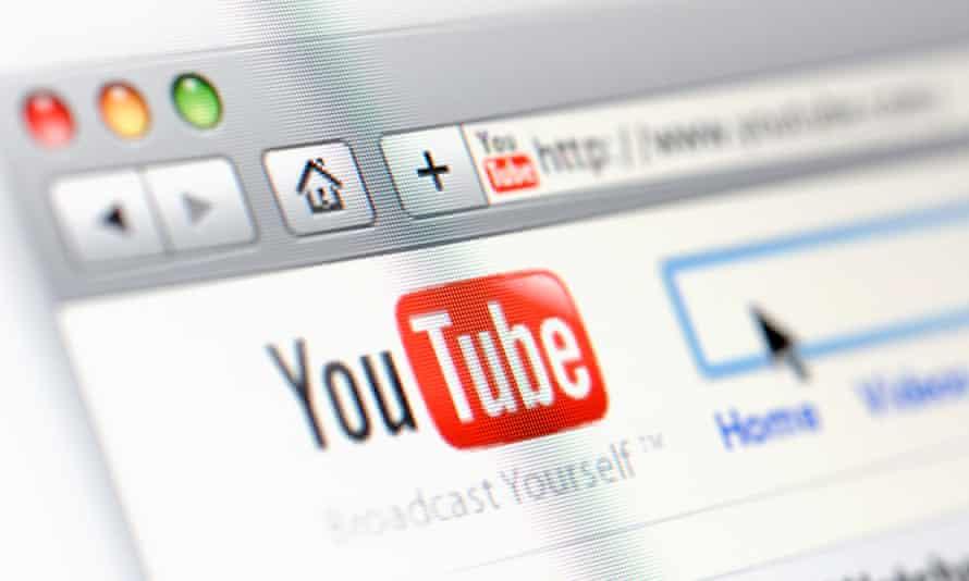 ways of making money on youtube
